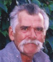 Kenneth Warren Weydener